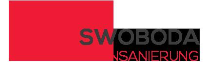 Swoboda Steinsanierung